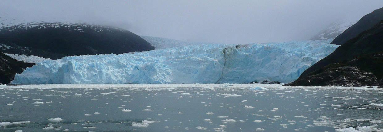 Glacier W Pia