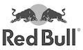 Redbull logo
