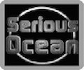 Serious Oceans