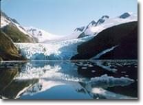 tierra del fuago patagonia