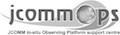 jcommops logo