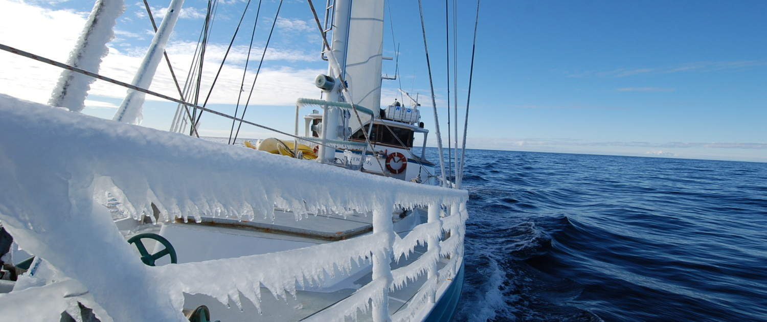 vessel, yacht, ice, Australis, expedition