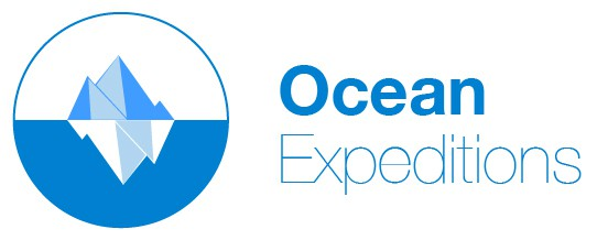 Ocean Expeditions