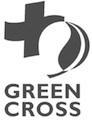 Green Cross Logo