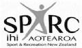 SPARC bw