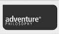 adventure-ph