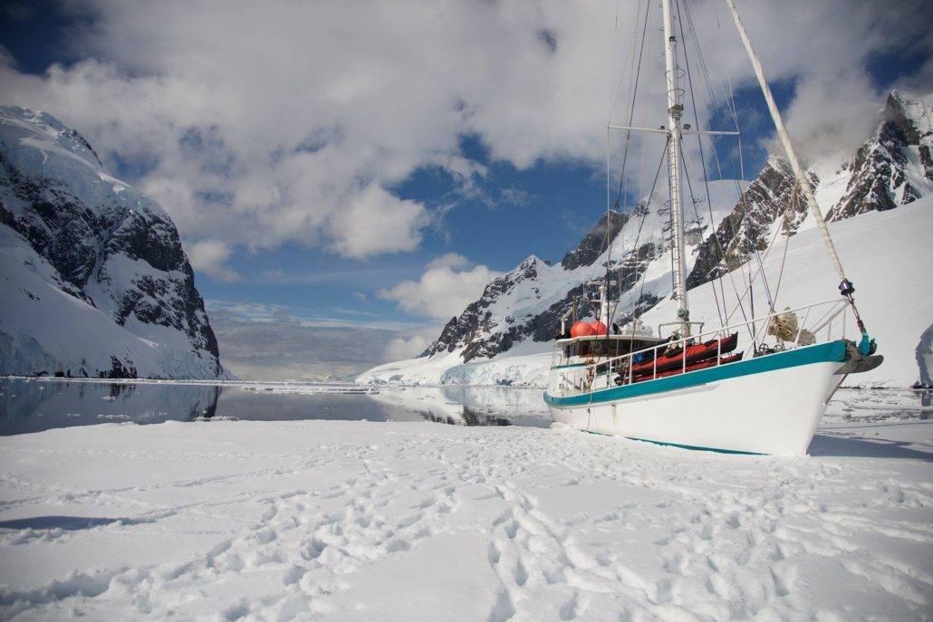 [Imagen: Parked-in-ice-1030x687.jpg]