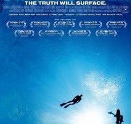 Sharkwater – Australia release