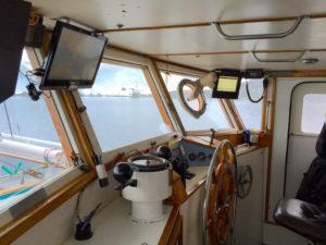 Wheelhouse starboard1