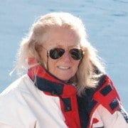 Jill Swann